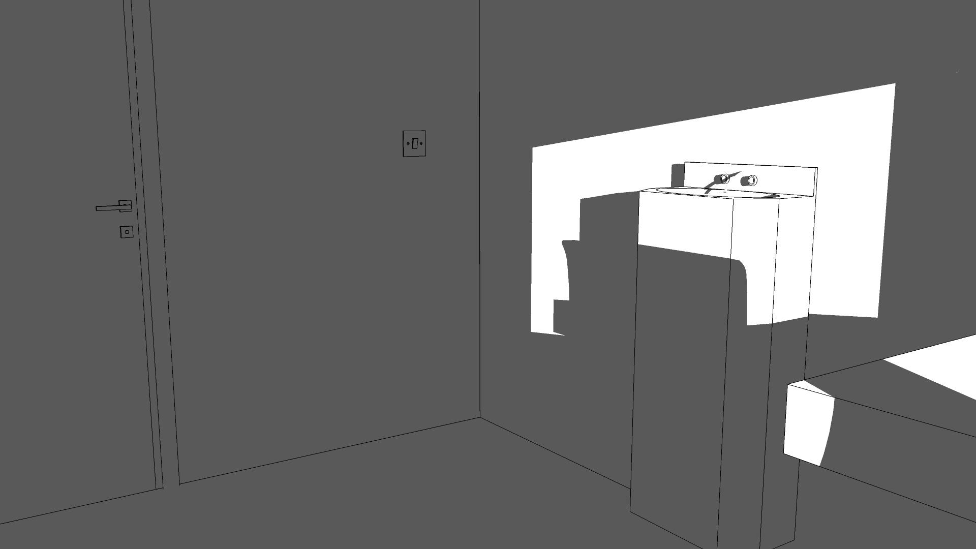 prison-door-closed