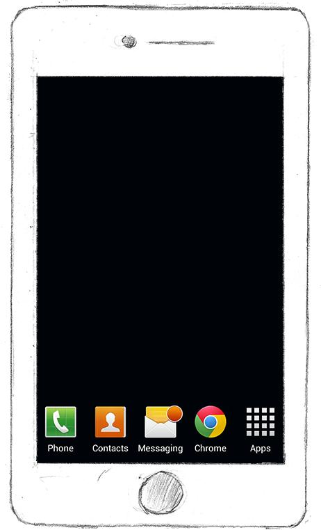 mobileLarge