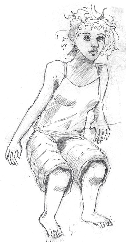 girlSketch